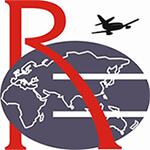 Rayman Artefacts Pvt. Ltd.