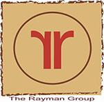The Rayman Group